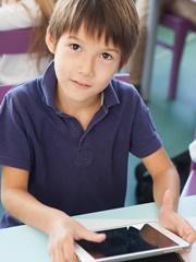 kids-tablet.jpg